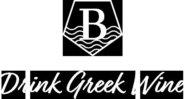 Drink Greek Wines
