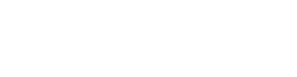 Byzantine Wine Merchants
